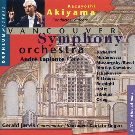 Orchestral Masterpieces-VSO-Akiyama.jpg