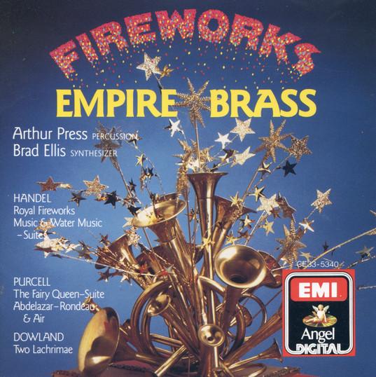 Fireworks-EBQ.jpg