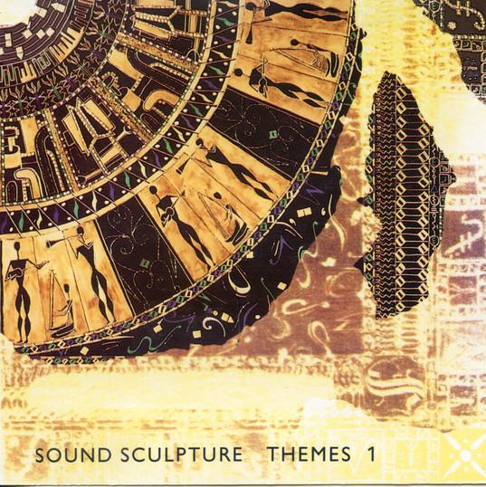 Sound Sculpture Themes 1.jpg