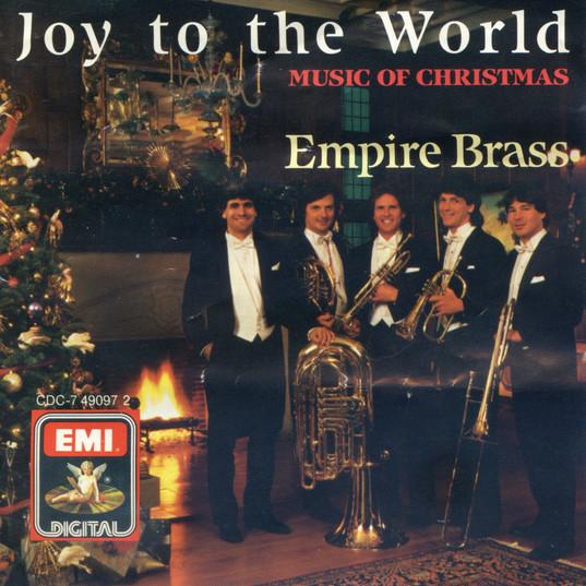 Joy to the World-EBQ.jpg