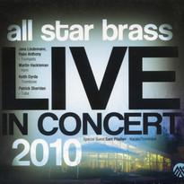 All Star Brass Live in Concert-2011.jpg