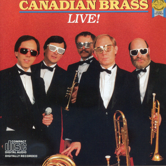 Canadian Brass Live!.jpg
