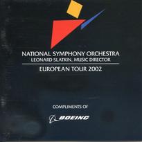 NSO 2002 European Tour.jpg