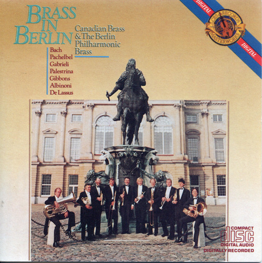 Brass in Berlin-CB.jpg