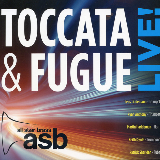 Toccata & Fugue-ASB.jpg