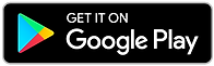 GetitonGooglePlay.png
