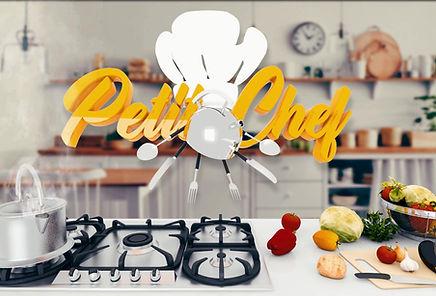 Petit Chef.jpg