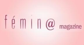 Fémin@magazine