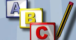 ABC DE LA CULTURE