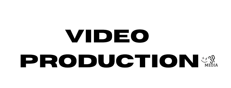 VIDEO PRODUCTION.png