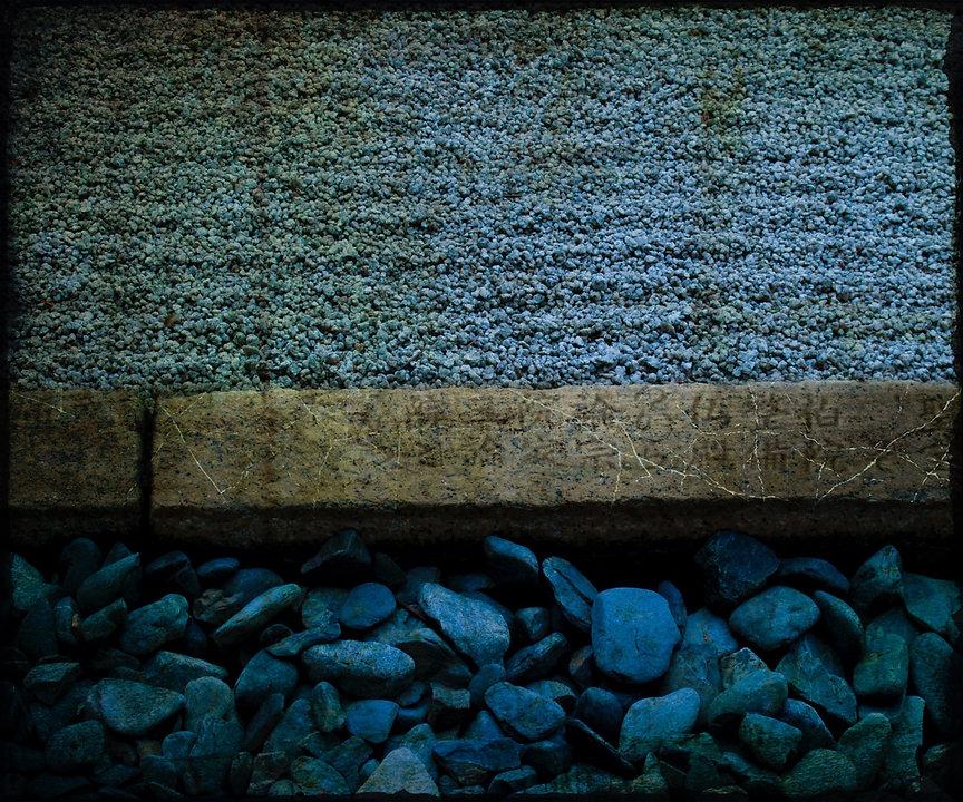 Rocks20x24.jpg