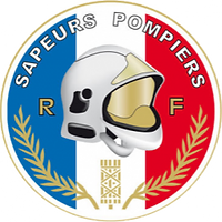sapeurs_pompiers_edited.png