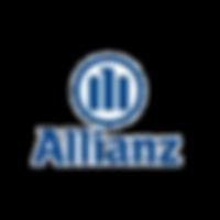 ALLIANZ-BON.png