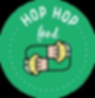 hophopfood_edited.png