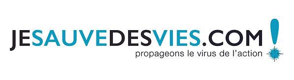 logo_jesauvedesvies.jpg
