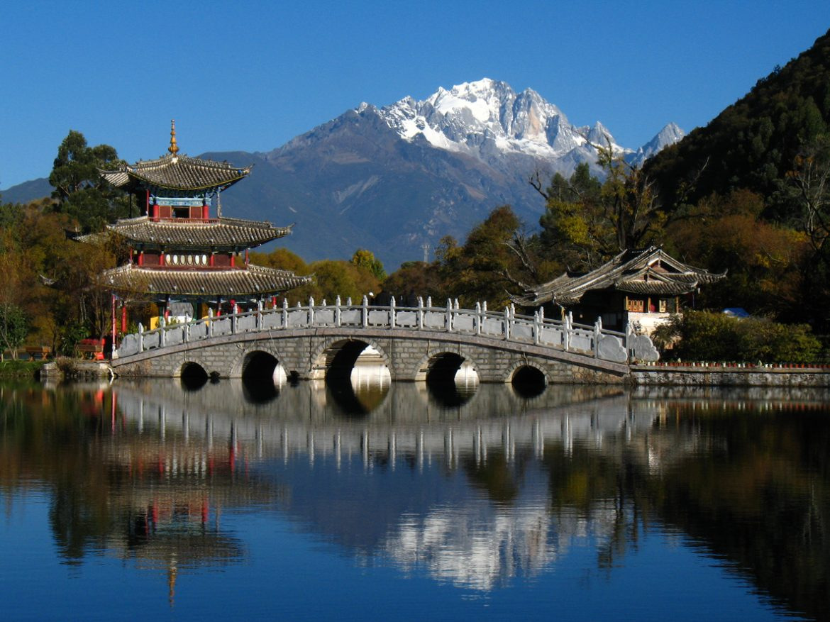 Blck-Dragon-Pool-Lijiang-1170x877