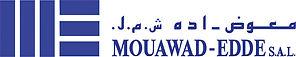 ME Logo SAL.jpg