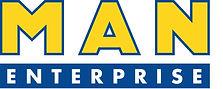 MAN official logo.jpg
