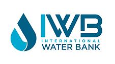 IWB_Logo.png