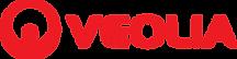 800px-Veolia_logo.svg.png