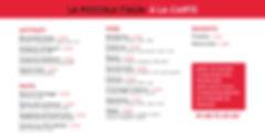Sans titre - 3_Plan de travail 1.jpg
