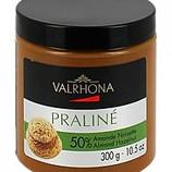PRALINE VALHRONA