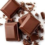 CHOCOLAT LAIT