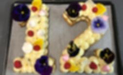 NUMBER CAKE 1_edited.jpg