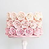 CAKE SUR MESURE