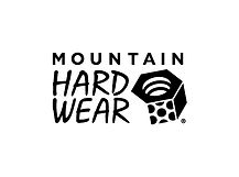 MHW_Primary_Logo_Black.jpg