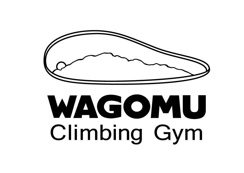wagomu2