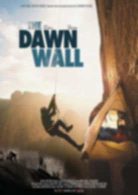 TheDawnWall_Poster.jpg