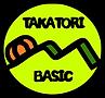 TAKATORIロゴ.png