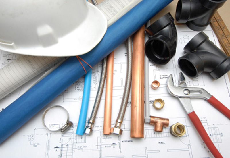Palm-Beach-Plumbing-Repair.jpg