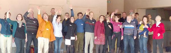 Photo_solidarité_chomage_éclaircie.jpg