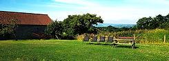 Folly Farm Nature Reserve