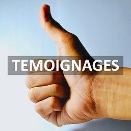 TEMOIGNAGE.jpg