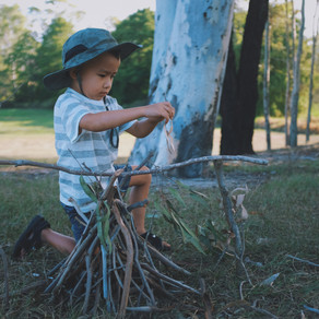 Best Family Camping Spots