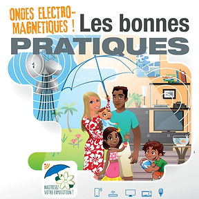 thumbnail_Affiche-Ondes-piste-09_FR-carr