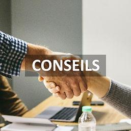CONSEILS.jpg