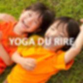 yogadurire.jpg