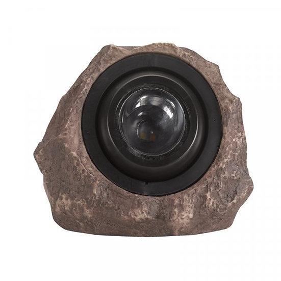 Jumbo 15L Rock Light