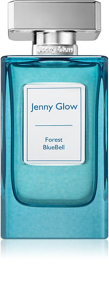 Jenny Glow Forest Bluebell