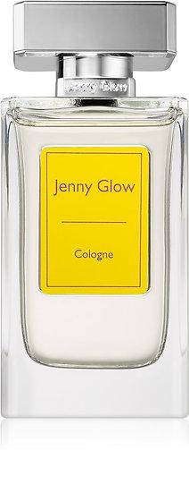 Jenny Glow Cologne