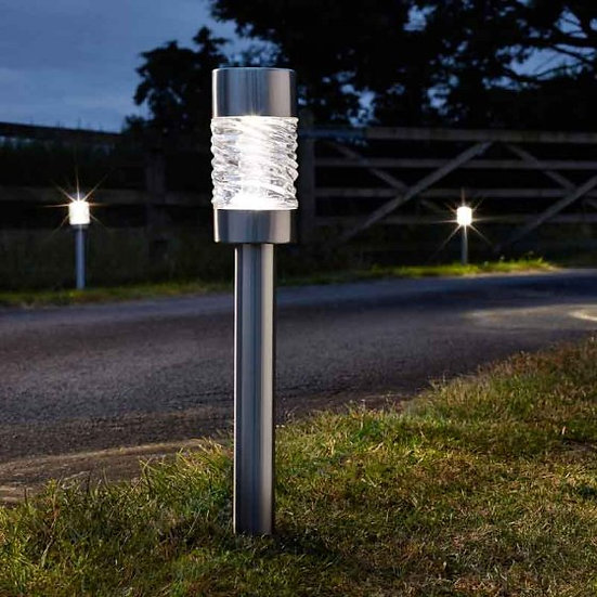 Martello 5L Stake Light