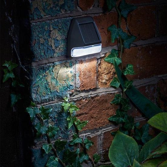 Fence, Wall & Post 3L Light