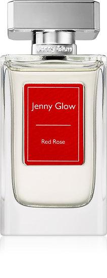 Jenny Glow Red Rose