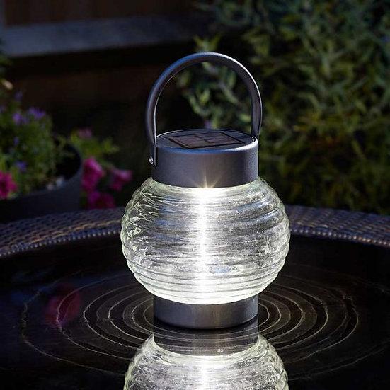 Globe 365 lantern