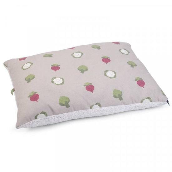 Veggie Pillow Mattress
