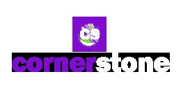 logo_cornerstone3.png